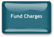 Fund Charges